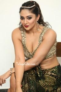Natasha Doshi HD Hot Pics