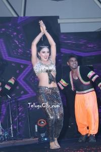 Natasha Doshi HD Dance Perfomance