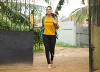 Nanyanthara HD in Airaa