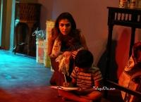 Nayanthara HD images