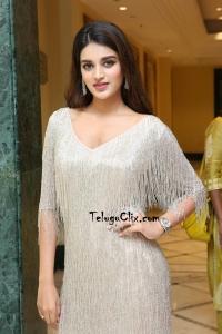 Nidhhi Agerwal HD Pics