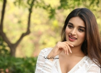 Nidhhi Agerwal HQ images