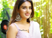 Nidhhi Agerwal images