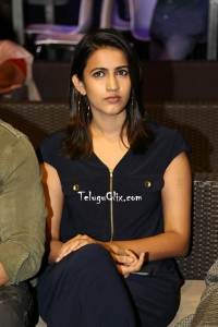 Niharika Konidela Latest HD Pics