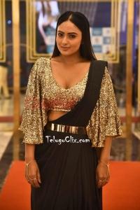 Nikesha Patel HQ Pics