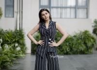 Nikki Galrani HD Wallpaper