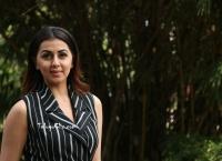 Nikki Galrani Latest HD Photos 2019