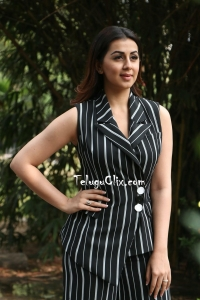 Nikki Galrani Latest HD Photos