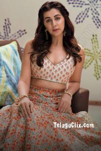Nikki Galrani Ultra HD