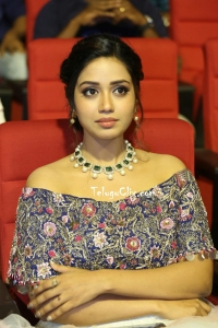 Nivetha Pethuraj Photos HQ