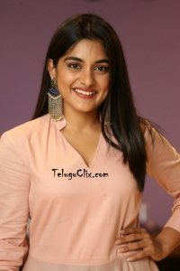 Nivetha Thomas HD Photos