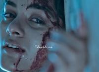 Nivetha Thomas from 118 movie