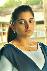 Nivetha Thomas in Brochevarevarura