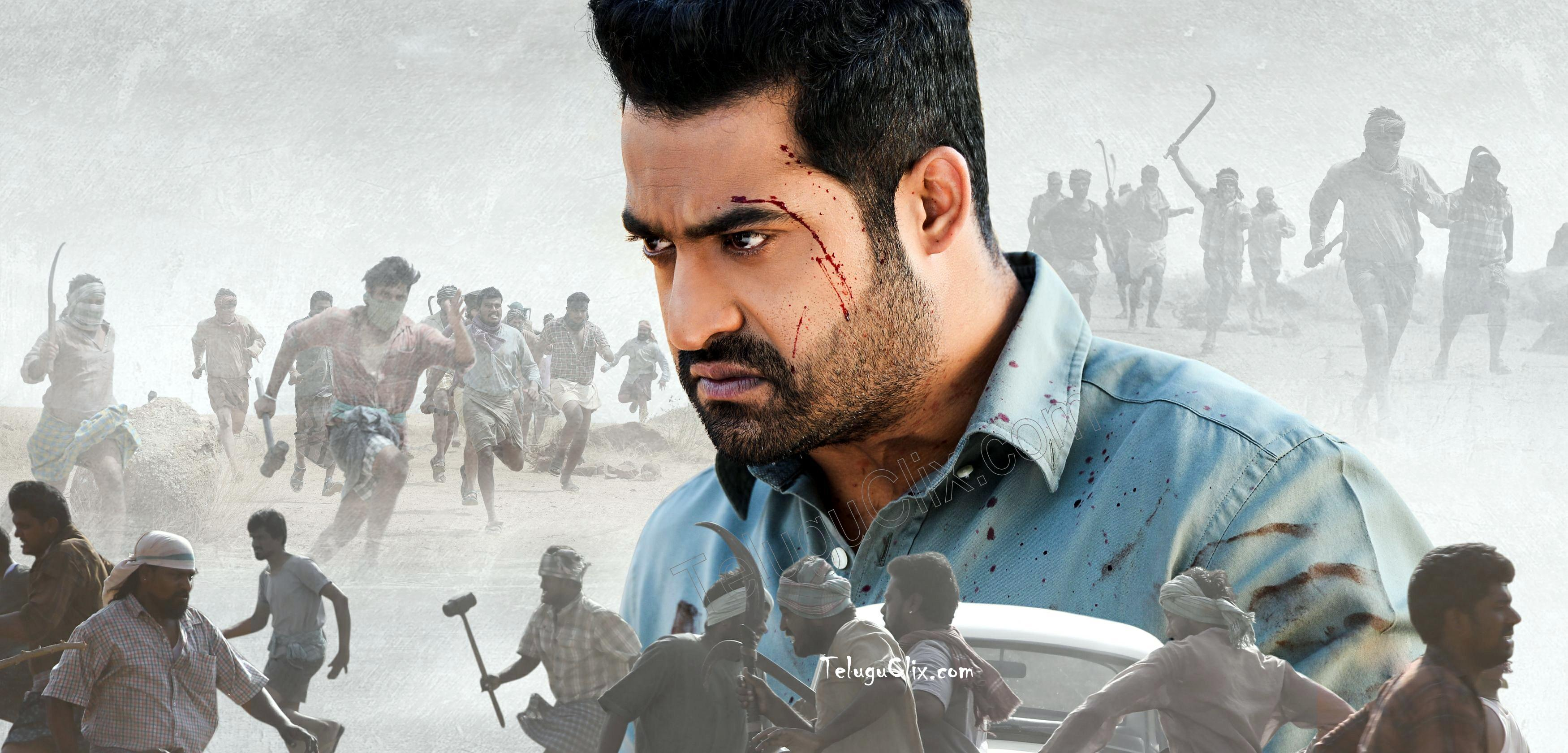 Jr Ntr Latest New Recent Hd Hq Photos Pics Images Stills Wallpapers