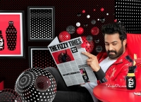 JR NTR Appy Fizz HQ