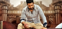 NTR Ultra HD Aravinda Sametha
