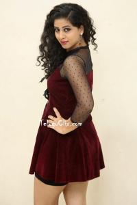 Pavani HD Photos