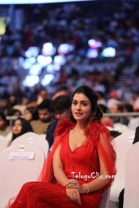 Payal Rajput HD at Siima Awards 2019