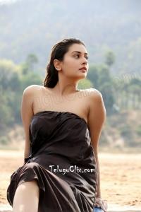 Payal Rajput HD Hot Wet RDX Love