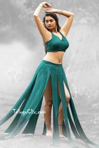 Payal Rajput UHD Hot Navel RDX Love