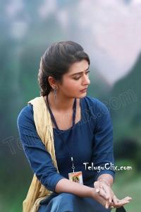 Payal Rajput UHD RDX Love