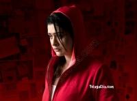Payal Rajput HD in 5WS