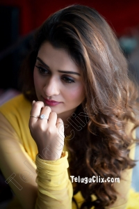 Payal Rajput HD
