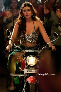 Payal Rajput HD Hot in Sita