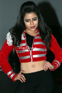 Dancer Phalguni HD