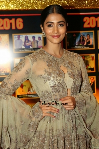 Pooja Hegde HD Photos