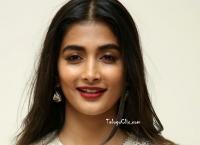 Pooja Hegde HD images