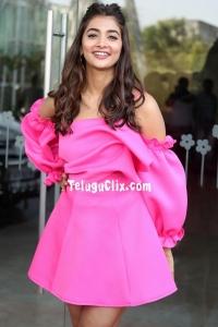 Pooja Hegde HD Pics