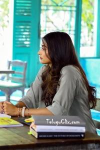 Pooja Hegde HD Aravinda Sametha