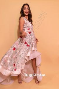 Pooja Hegde Latest HD