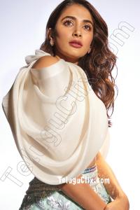 Pooja Hegde Latest Ultra HD
