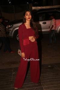 Pooja Hegde Bollywood