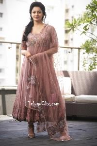 Pooja Kumar HD