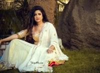 Poonam Kaur HD Photoshoot