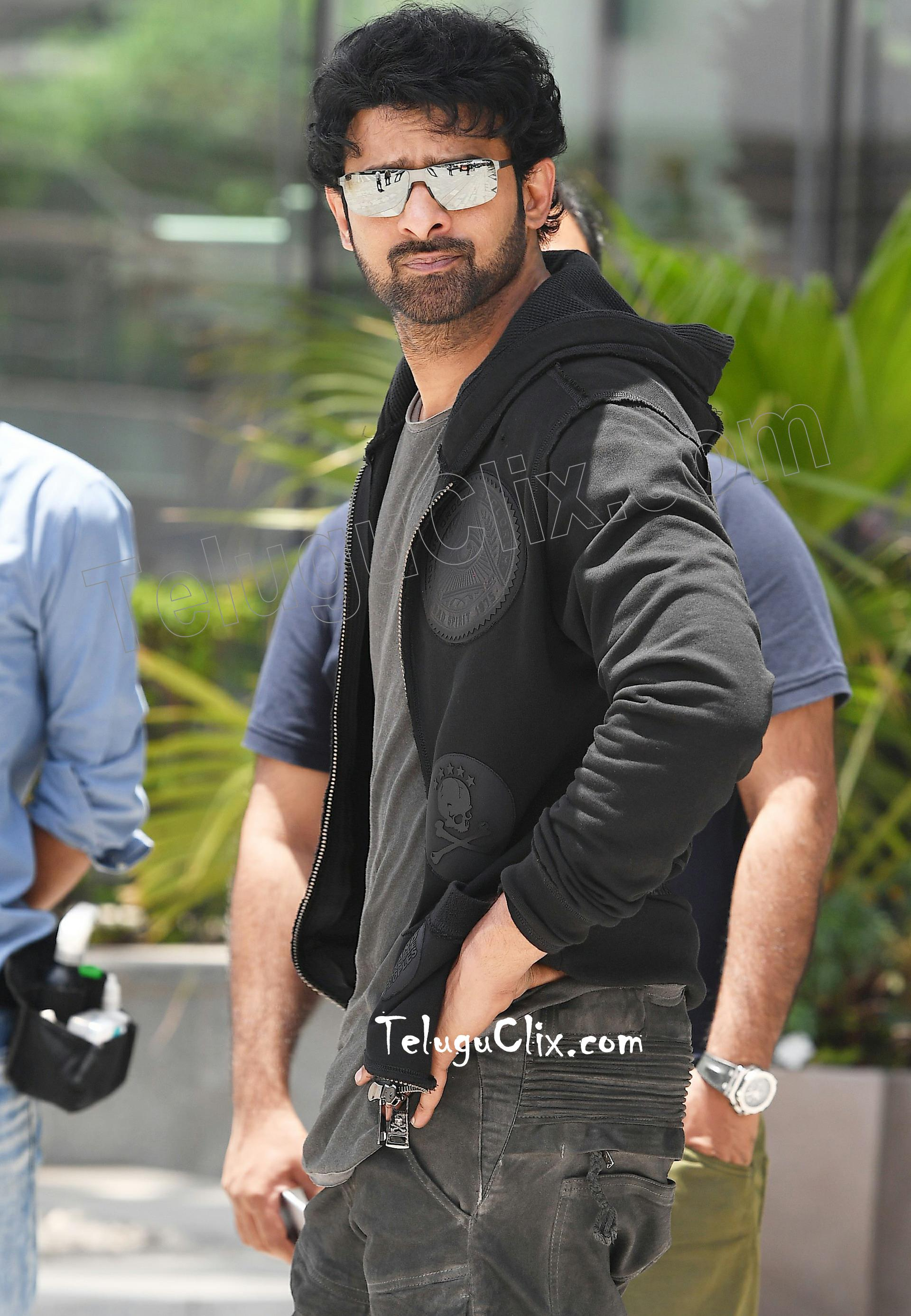 Prabhas Latest New Recent Hd Hq Photos Stills Images Wallpapers