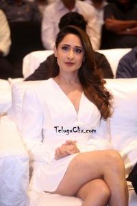 Pragya Jaiswal HD Legs Thighs Pics