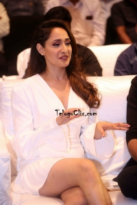Pragya Jaiswal HD Hot Legs Thighs Pics