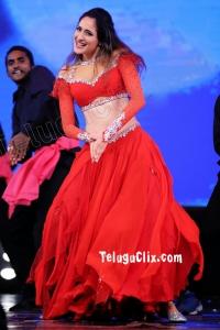 Pragya Jaiswal Dance Ultra HD
