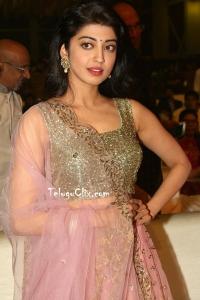 Pranitha Subhash HQ Pics