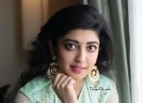 Pranitha Subhash HD Wallpapers