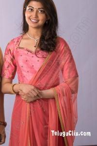 Pranitha Subhash Ultra HD