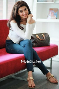 Pranitha Subhash images