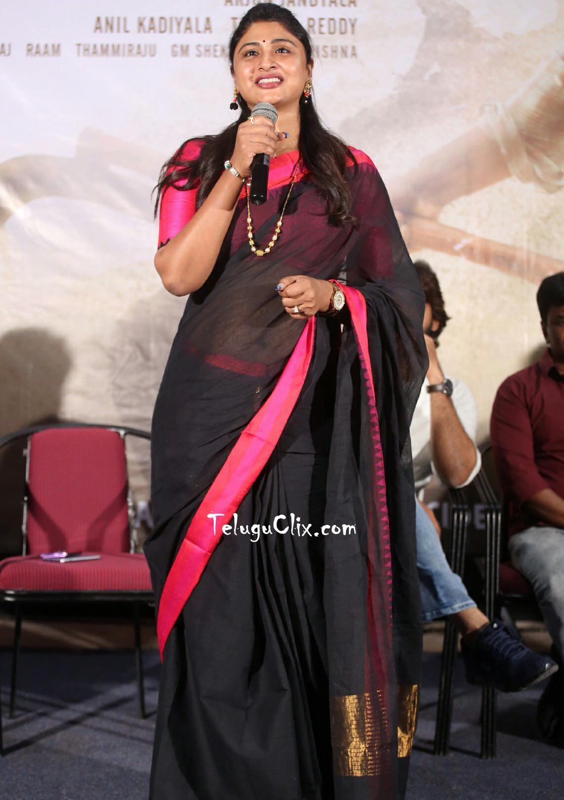kadiyala-praveena-14.jpg