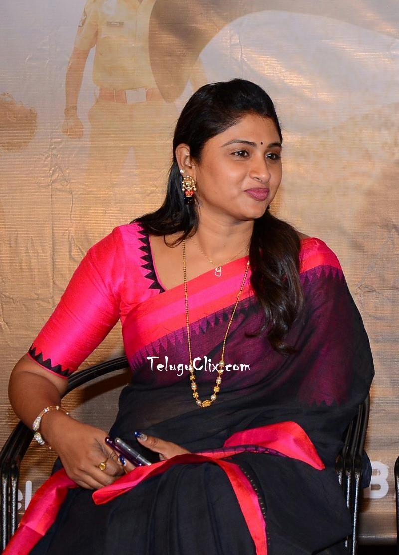 kadiyala-praveena-20.jpg