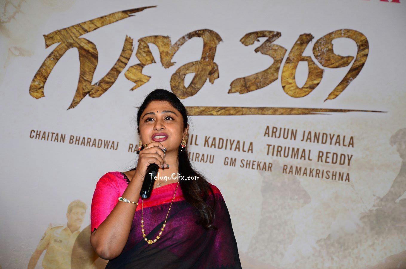 kadiyala-praveena-8.jpg