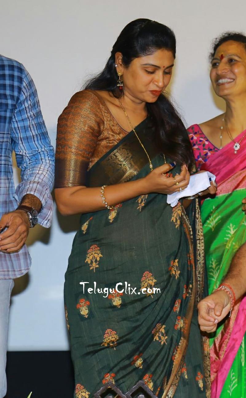 praveena-kadiyala-in-saree-13.jpg